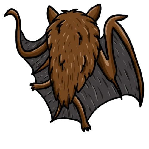 Free Bee Clip Art 10
