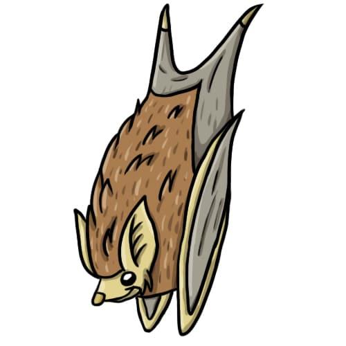 Free Bee Clip Art 17