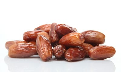 Where can i buy dates fruit